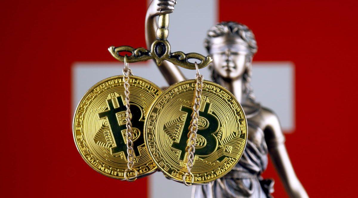 Weekly Blockchain Newsletter Image Via Shutterstock